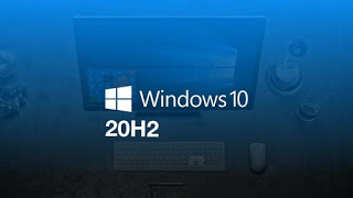Download Windows 10 All in One – 20H2