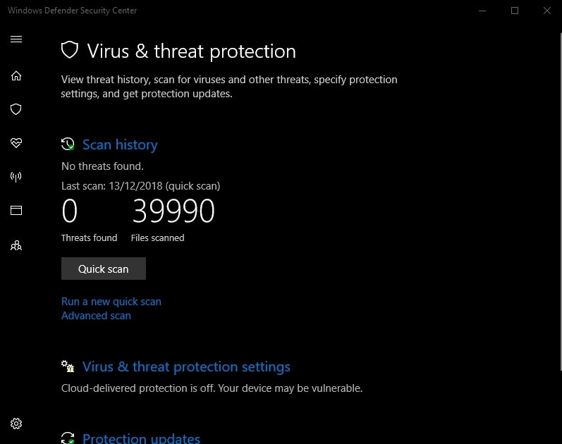 giao-dien-virus-protection