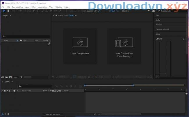 tai-download-adobe-after-effects-cc-2018-full-crack-ban-quyen-mien-phi-taitot.com-2