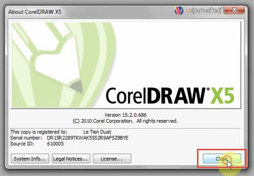 download-corel-draw-x5-full-graphics-suite-v15--15
