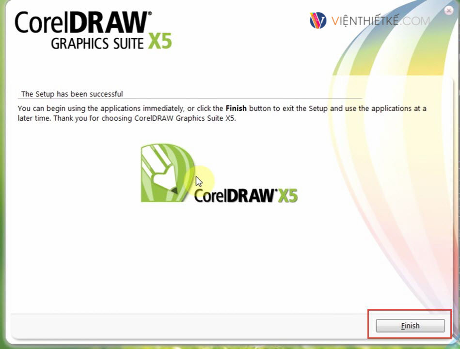 download-corel-draw-x5-full-graphics-suite-v15--8